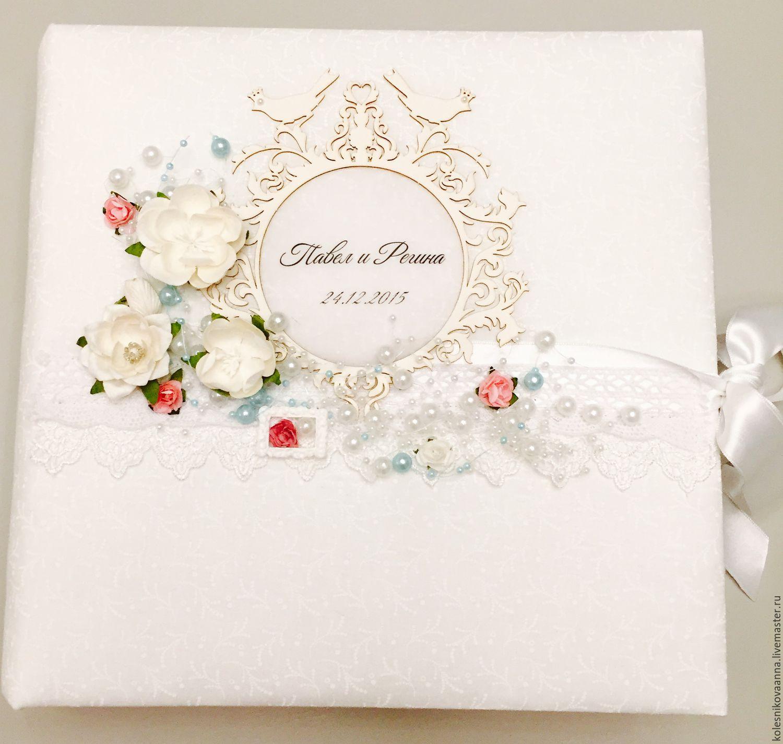 Подарки на свадьбу - оригинальные и прикольные 39