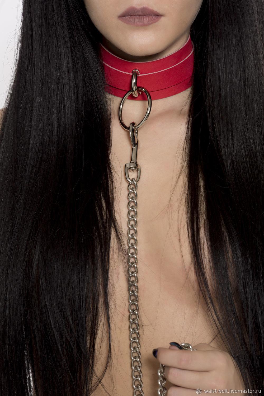 Девушки с ошейником фото, порно ласковый язычок для русской женщины