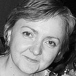 Татьяна Мулина (hmmulina) - Ярмарка Мастеров - ручная работа, handmade