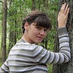 Татьяна Малейчук ( Wire Wrap) - Ярмарка Мастеров - ручная работа, handmade