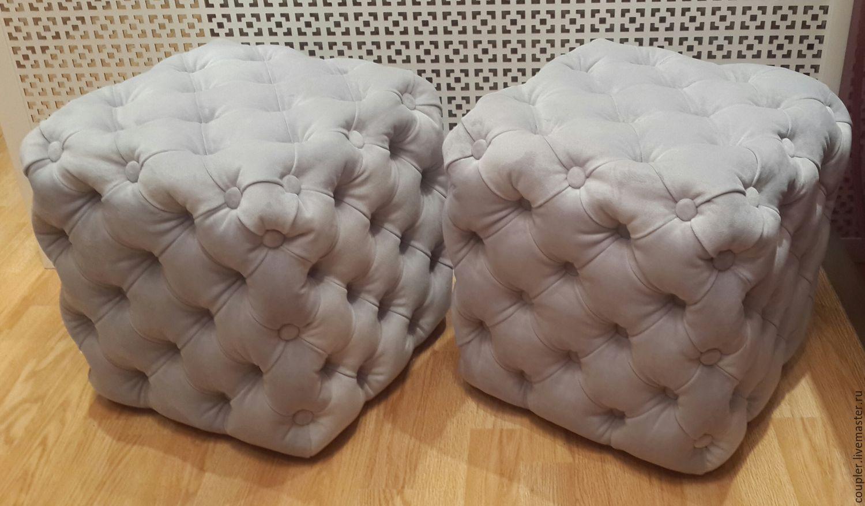 Студия мебели «АКЦЕНТ » Мебель на заказ в Уфе 81