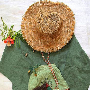 Куплю одежду из конопли как сажать проросшие семена конопляные