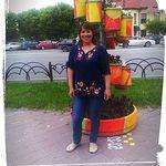 Галина Терещенко (galchenok7) - Ярмарка Мастеров - ручная работа, handmade