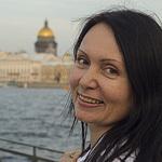 Вита Сафонова    Artistic Jewellery - Ярмарка Мастеров - ручная работа, handmade