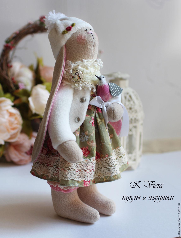 Куклы тильды в Беларуси. Сравнить цены, купить потребительские товары на 52