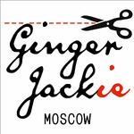 Ginger Jackie - Ярмарка Мастеров - ручная работа, handmade