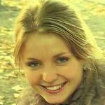 Лысенко Светлана (sveta7) - Ярмарка Мастеров - ручная работа, handmade