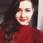 Viktoria - Ярмарка Мастеров - ручная работа, handmade