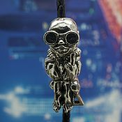 Материалы для творчества handmade. Livemaster - original item Birth Machine Baby set of charms. Handmade.