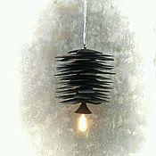 Для дома и интерьера ручной работы. Ярмарка Мастеров - ручная работа Сосновые шишки. Handmade.