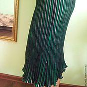 """Одежда ручной работы. Ярмарка Мастеров - ручная работа """"Аля гофре"""". Handmade."""