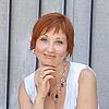 Татьяна Лисовая. (elige-podarok) - Ярмарка Мастеров - ручная работа, handmade
