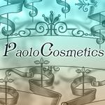 PaoloCosmetics - Ярмарка Мастеров - ручная работа, handmade