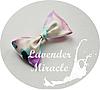 Lavender Miracle - Ярмарка Мастеров - ручная работа, handmade
