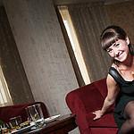 Зинченко Ольга (viktoriasui) - Ярмарка Мастеров - ручная работа, handmade