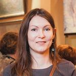 Александра Варыгина dolls&toys - Ярмарка Мастеров - ручная работа, handmade