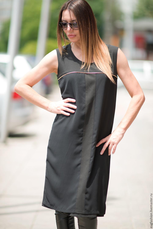 Dress, Black dress, Elegant dress, Evening dress, Little black dress, tunic Dress,Dress free