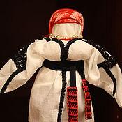 Куклы и игрушки ручной работы. Ярмарка Мастеров - ручная работа Столбушки. Handmade.