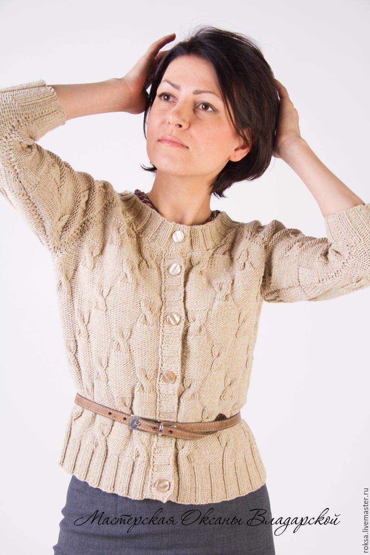 Купить платье 54 56