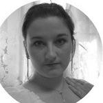 Асминг Екатерина - Ярмарка Мастеров - ручная работа, handmade