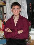 Сергей Нефедов (neffoff) - Ярмарка Мастеров - ручная работа, handmade