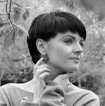 Анастасия Горн (damskoeschastje) - Ярмарка Мастеров - ручная работа, handmade