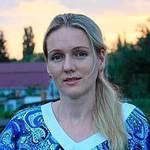 Маргарита Низкая - Ярмарка Мастеров - ручная работа, handmade