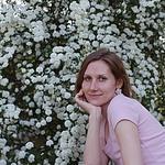 Ангелина Артеменко (lina-artemenko) - Ярмарка Мастеров - ручная работа, handmade