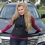 Yanina Stepanova (yaninshop) - Ярмарка Мастеров - ручная работа, handmade