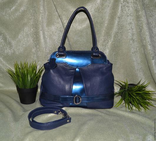 Женские сумки ручной работы. Ярмарка Мастеров - ручная работа. Купить Модель 88. Handmade. Женская сумка, сумка для девушки