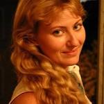 Ирина (irina-iris) - Ярмарка Мастеров - ручная работа, handmade