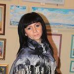 Наталья Рубашкина (NATA74AR) - Ярмарка Мастеров - ручная работа, handmade