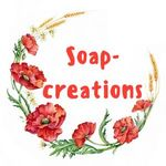 soap-creations