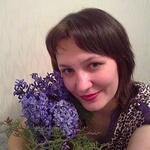 Наталья (KnitLove) - Ярмарка Мастеров - ручная работа, handmade