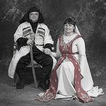 Михаэль и Юлия Деспоташвили (Tbilisi) - Ярмарка Мастеров - ручная работа, handmade