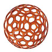 Дизайн и реклама ручной работы. Ярмарка Мастеров - ручная работа 3d моделирование,  векторные рисунки и чертежи,  конструкции. Handmade.
