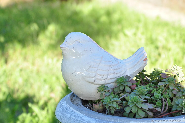 Птичка бетон продажа бетона раменское