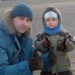 Игорь - Ярмарка Мастеров - ручная работа, handmade