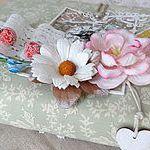 Виктория Любимова 8(915)4967121 (Lyubimka) - Ярмарка Мастеров - ручная работа, handmade