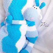Куклы и игрушки handmade. Livemaster - original item ... ... Lew. Handmade.