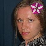 Татьяна(вышивка на валенках) - Ярмарка Мастеров - ручная работа, handmade