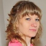 Марина Женжеруха (MarinaZhenzheru) - Ярмарка Мастеров - ручная работа, handmade