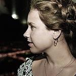 Екатерина Сергиенко (Arredo) - Ярмарка Мастеров - ручная работа, handmade