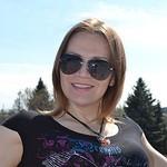 Татьяна Бережная (Berta29) - Ярмарка Мастеров - ручная работа, handmade