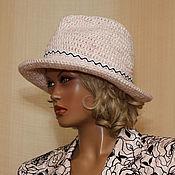 Одежда ручной работы. Ярмарка Мастеров - ручная работа Костюм летний женский. Handmade.