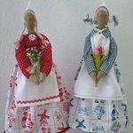 Viktoriya - Ярмарка Мастеров - ручная работа, handmade