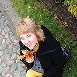 Елена Аксенова (elele) - Ярмарка Мастеров - ручная работа, handmade