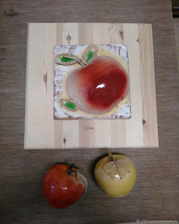 Молодильные яблоки, Элементы интерьера, Новосибирск,  Фото №1