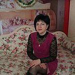 Лариса Пухальская (Латий) (Larissa111) - Ярмарка Мастеров - ручная работа, handmade