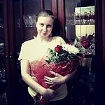 Лена Михальчук (Lisy) - Ярмарка Мастеров - ручная работа, handmade